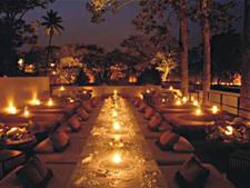 amansara-resort.jpg