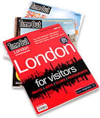 travel_magazines_fan1.jpg